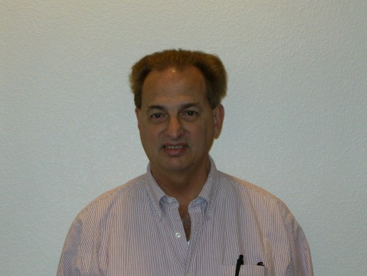 Bob Davidson
