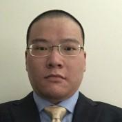 Hua  Ma profile image