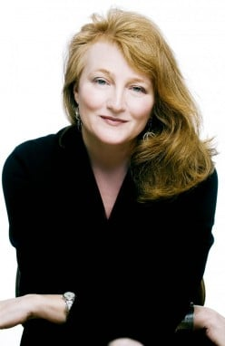 Quotes from Krista Tippett's