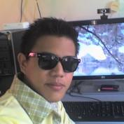 Paul Cesna profile image