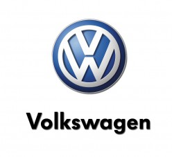 Volkswagen's Impact on the World
