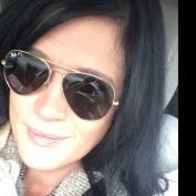 Amy Pettit profile image