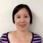 Amanda Zhou profile image