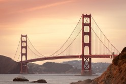 Top 10 San Francisco Attractions