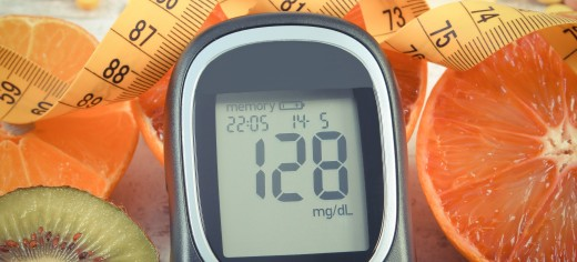Diabetes Treatment & Advice