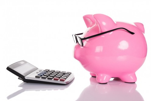 Finding Savings in Your Family Budget