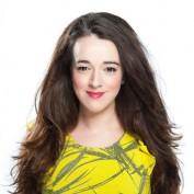 Elizabeth Best profile image