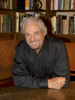 Secrets To Longevity by Actor Hal Linden
