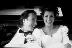 10 Wedding Movies That Will Get You Hitched Like My Big Fat Greek Wedding