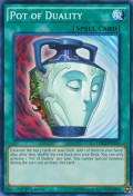Six Spell Cards for Any Yu-Gi-Oh Deck