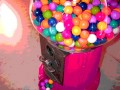 How to Count the Number of Spherical Candies in a Jar
