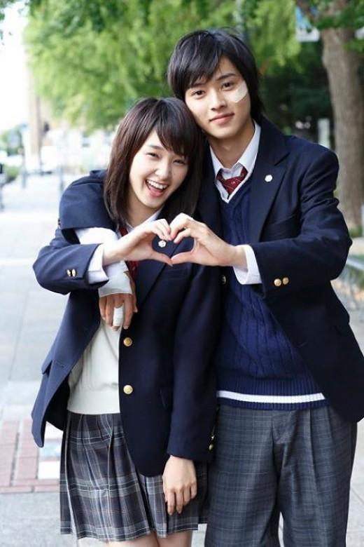 L Dk Live Action Kento Yamazaki's Best ...