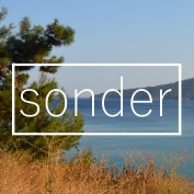SONDER profile image