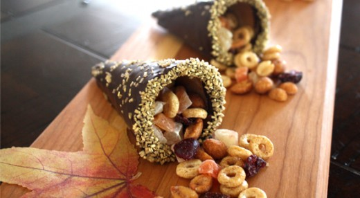 http://www.tablespoon.com/recipes/cornucopia-snacks/0565dad7-69e2-4de5-8402-40327053cb14
