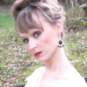 ScarlettElizabeth profile image