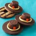 Fun Thanksgiving Treats For Kids