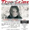 Teraisa Goldman profile image