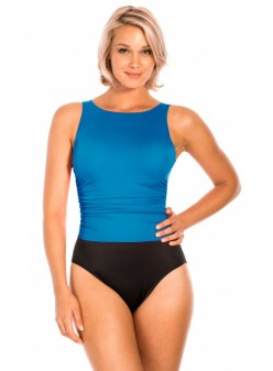 Get ready for Resort Season with Miraclesuit swimwear