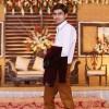 AbdulRaziqAdvani profile image