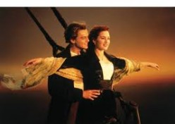 "Would a Sequel To The Blockbuster hit ""Titanic"" Starring Leonardo DiCaprio & Kate Winslet Be Worth Doing?"