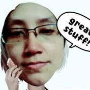 FarahI profile image