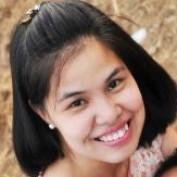 ShaylaOprecious profile image