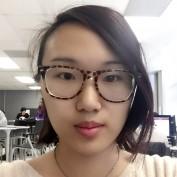 YI ZHAO profile image