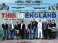 This is England: More Than Meets The Eye?