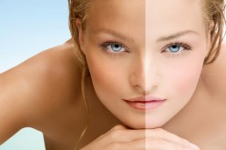 Top 10 Tanning Oils