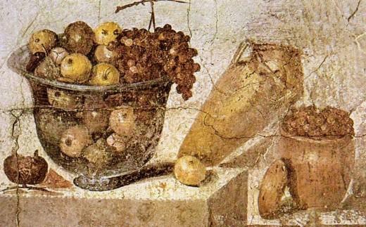 Robert Etienne, Pompeii, 1992, p. 81
