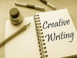 Writing a Brilliant Essay: What Does It Take?