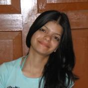 simplyjo profile image