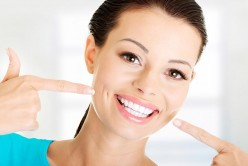 Understand the Most Common Dental Services to Help You Get a Great Smile