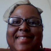 Alexis K Ellis 92 profile image