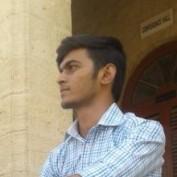 alishah solanki profile image