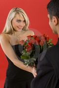 How To Attract A Man for a Relationship: 9 Smart Ways You Can Do It