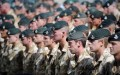 Military Missteps: 10 Surefire Methods to Mangle Your Military Career
