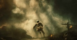 Hacksaw Ridge Film Review