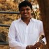 itajooba profile image