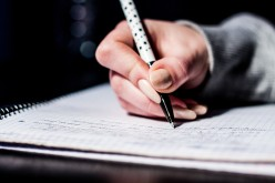 Improve Your Writing With This Daily Exercise