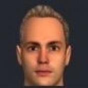 FMGuru profile image