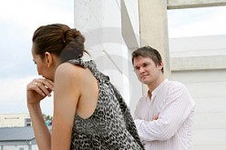 Falling Out of Love in a Marriage: 5 Ways Couples Lose It