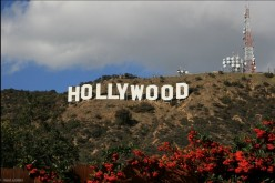 An Open Letter to Hollywood from America