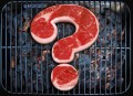 Why I Reluctantly Quit Meat