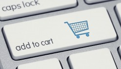 Online Shopping And Saving