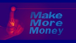 How to Earn More Money in 5 Simple Steps