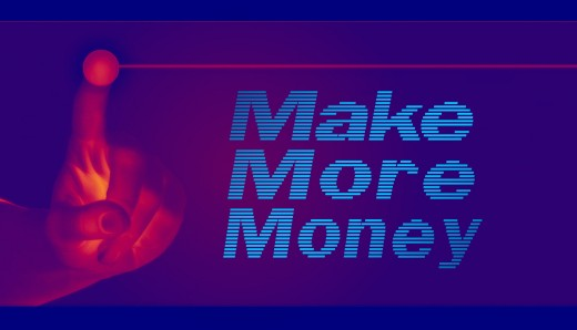Are You Ready to Make More Money?