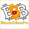 bitcoinvideospro profile image