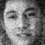 bnadela1 profile image