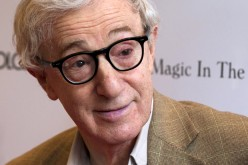 Woody Allen: Hoping to Make that Classic Film